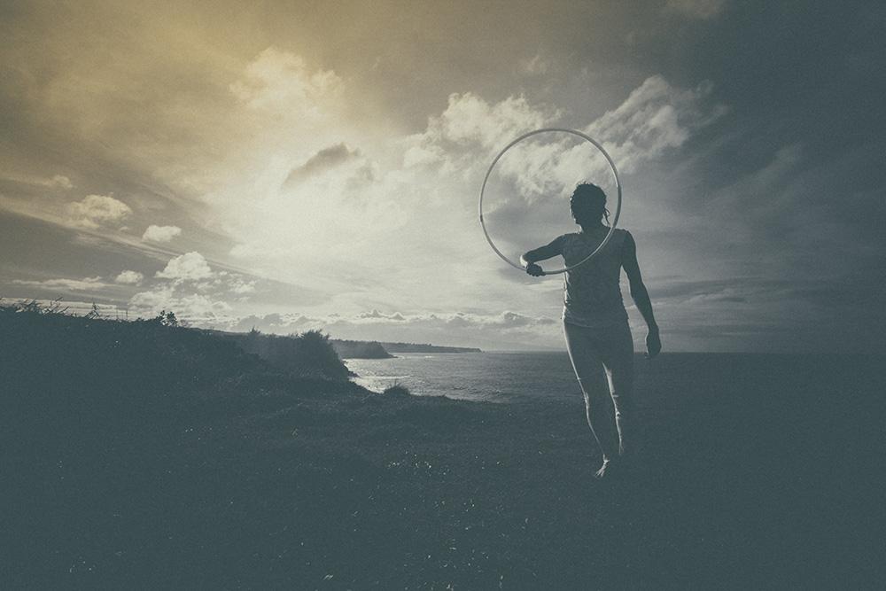 dylan-bradley-hoop-dance--0217