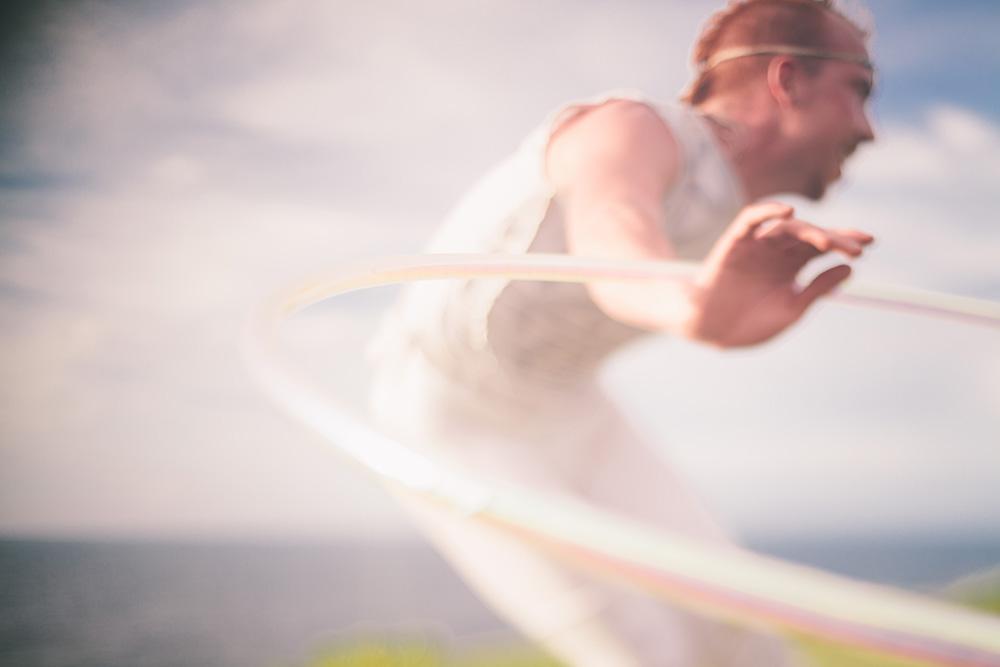 dylan-bradley-hoop-dance--0307