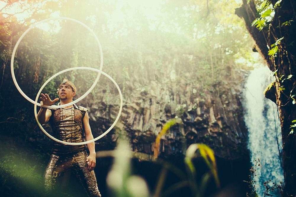 dylan-bradley-hoop-dance--0369