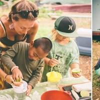 grow the change   homeless resource center