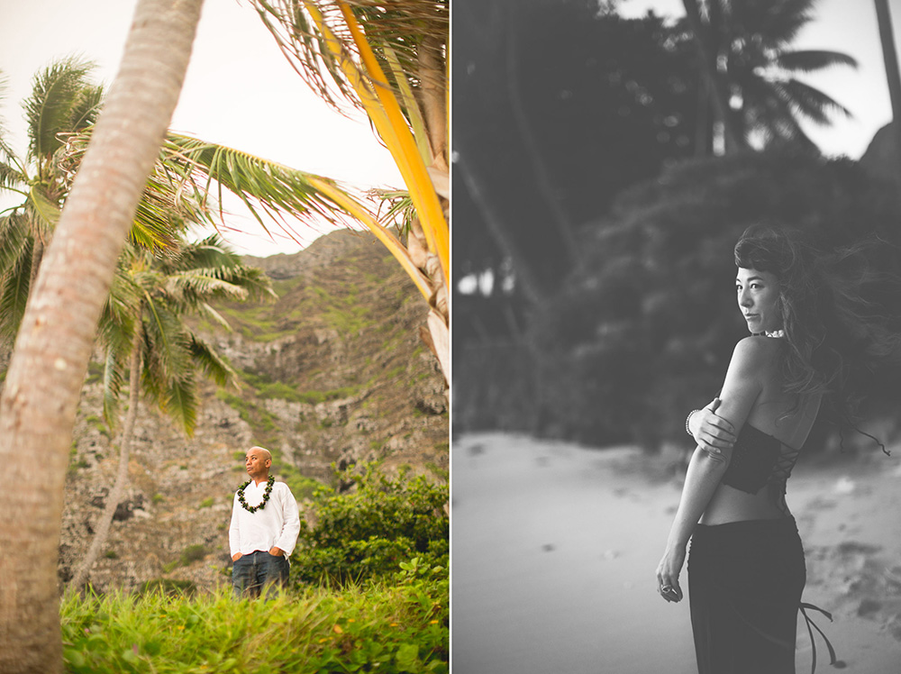 couples-photography-on-oahu