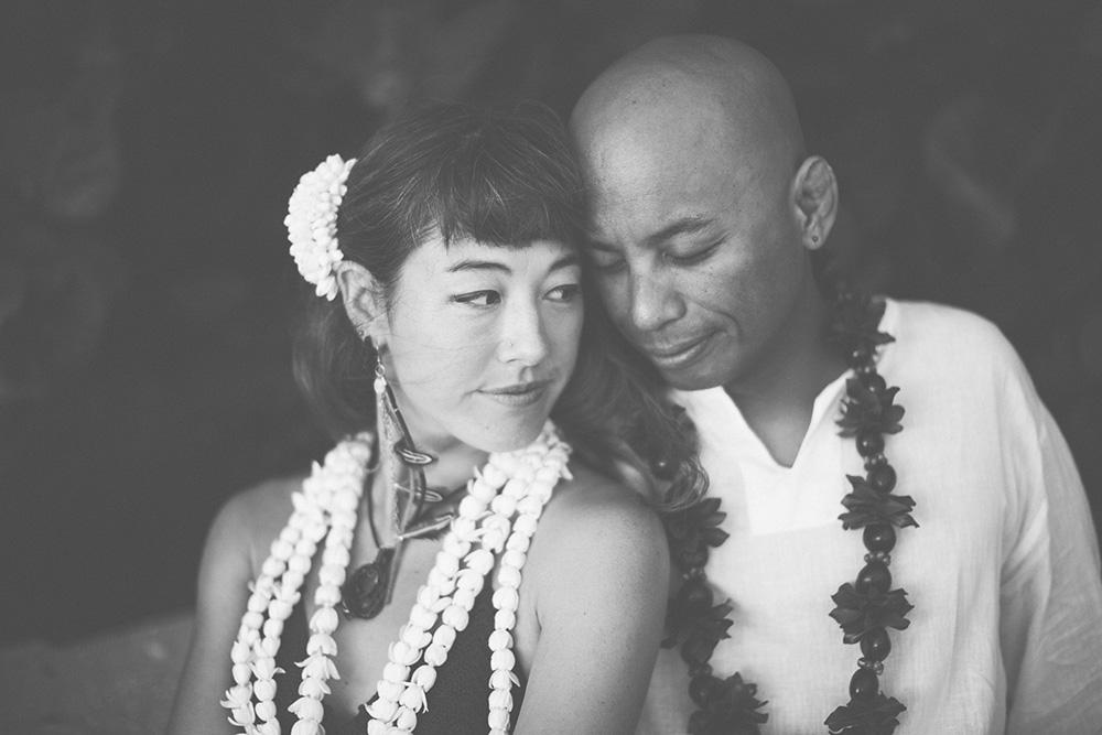 couples-photography-oahu-9114