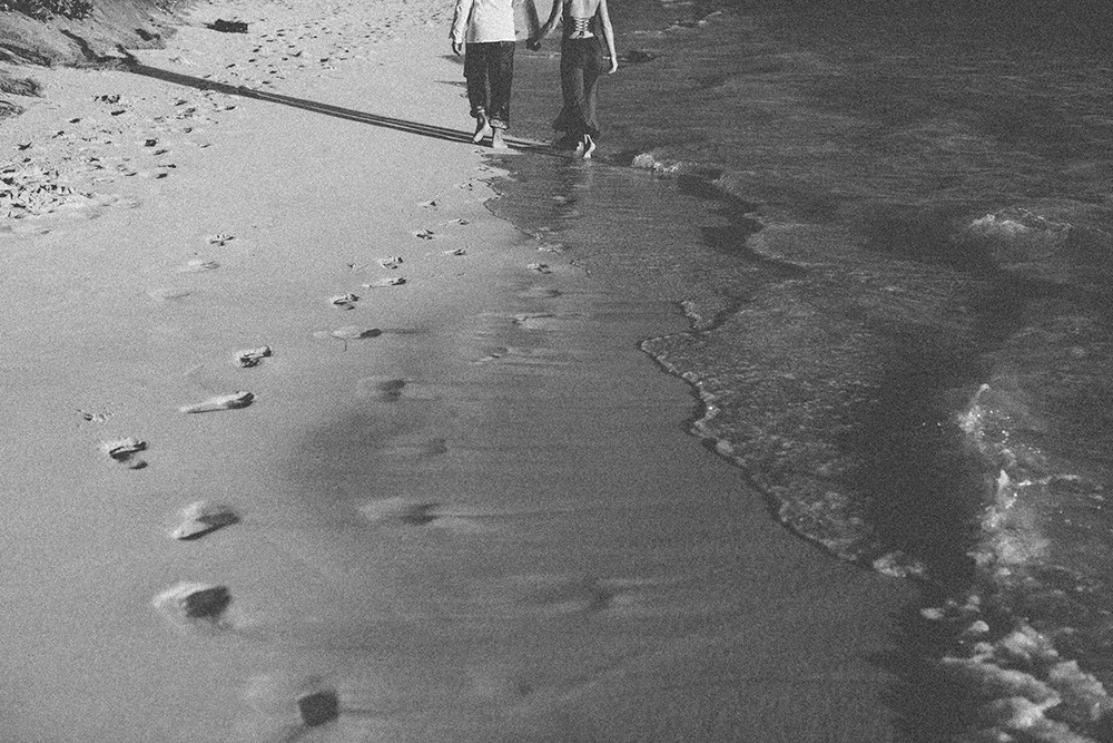 couples-photography-oahu-9371