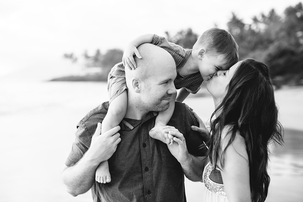 maui-family-photographer-1359