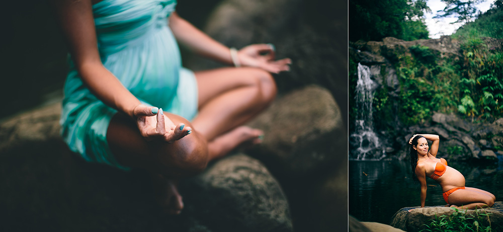 maui-maternity-photography-4