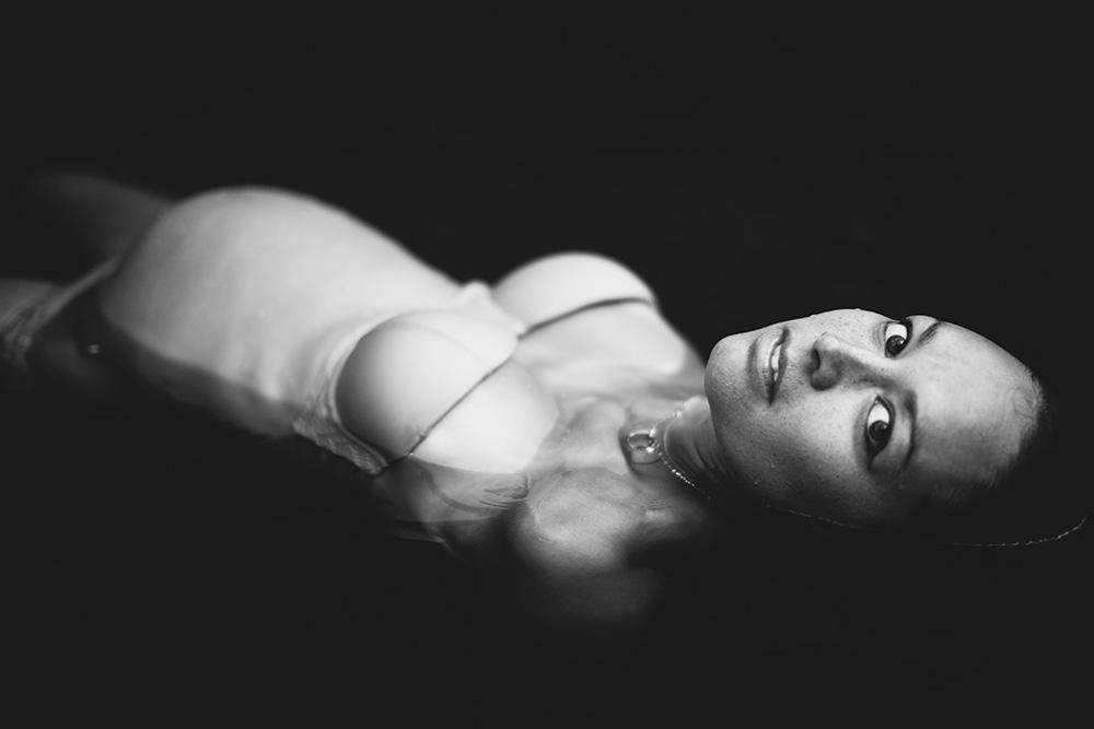 maui-maternity-photography-6441