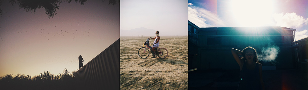 best-iphone-apps-for-creatives-photography