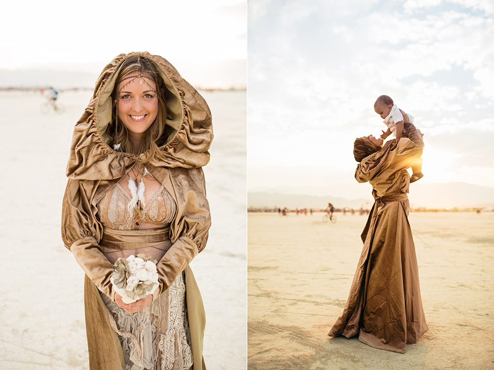 carissa-damian-burningman2014-wedding-9173
