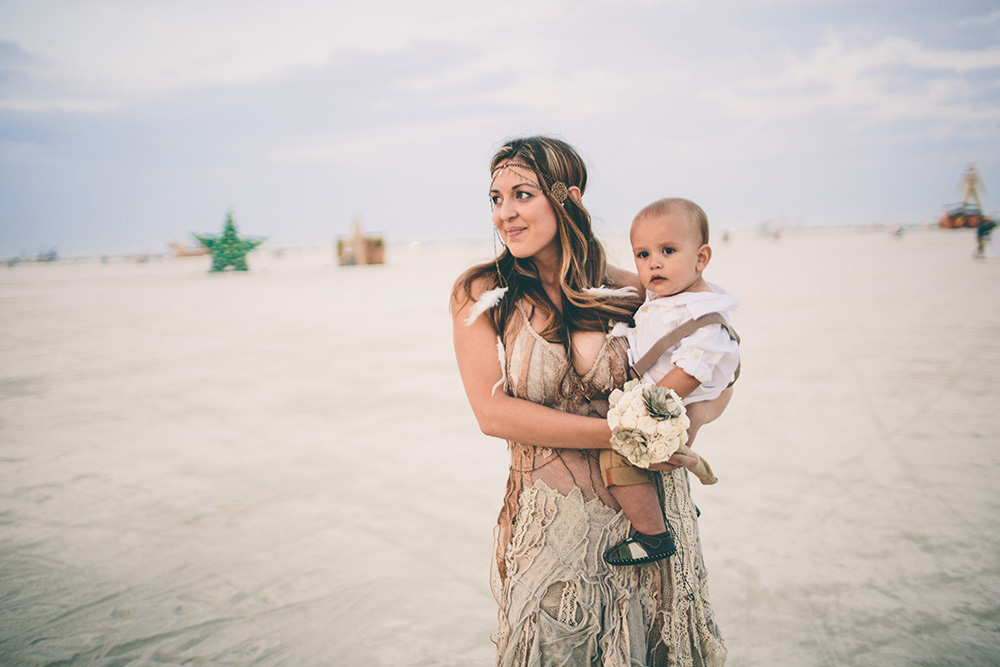 carissa-damian-burningman2014-wedding-9344