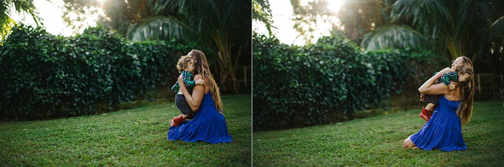 genie-tropical-moms-maui-family-photos-7011