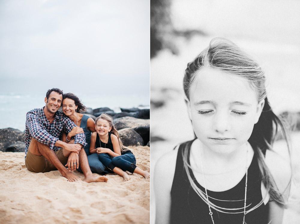 maui-family-portraits-baldwin-beach-
