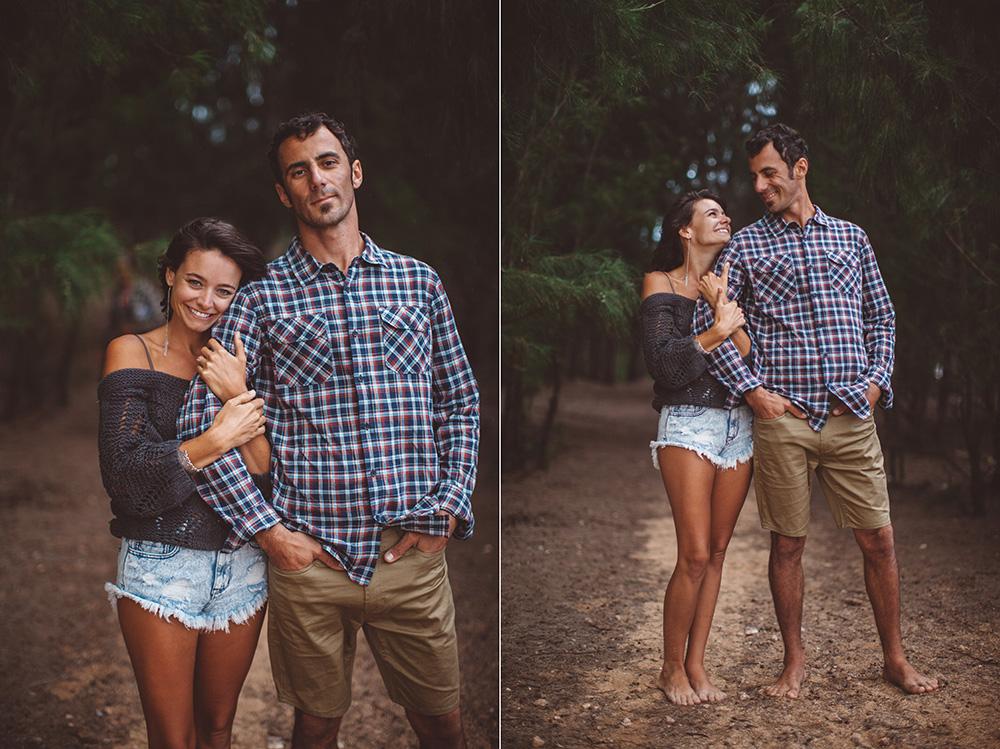 couples photography Maui