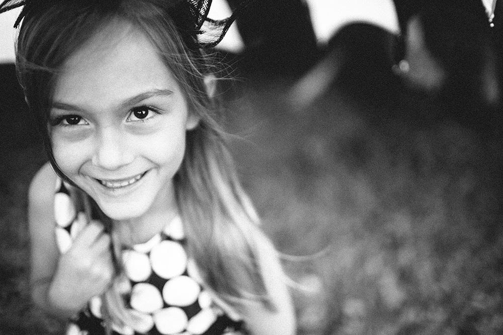 childrens photography in haiku, maui.
