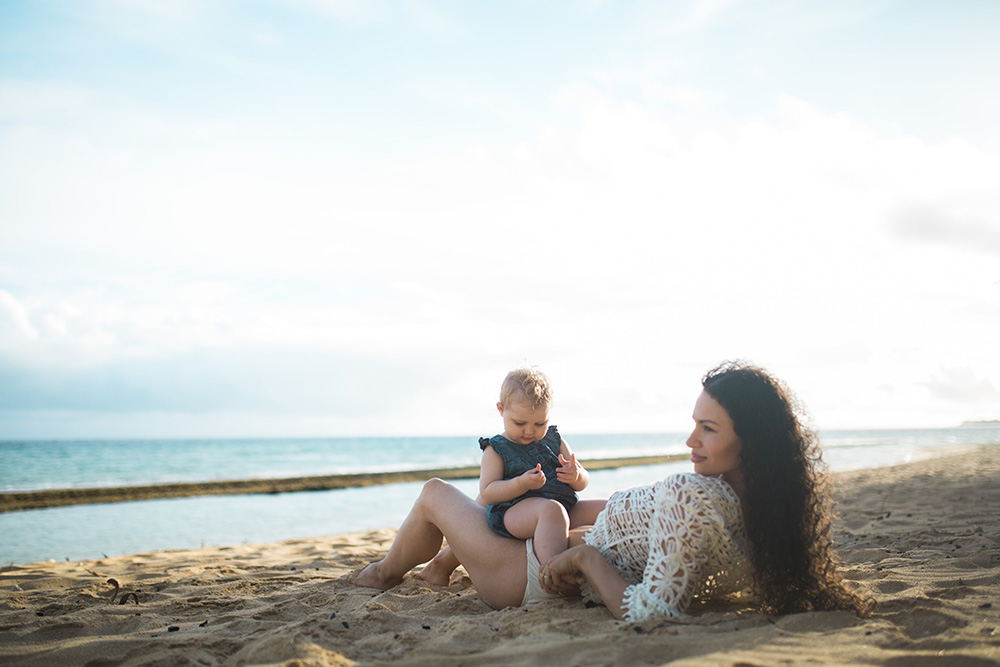 paia-family-photographer-maui