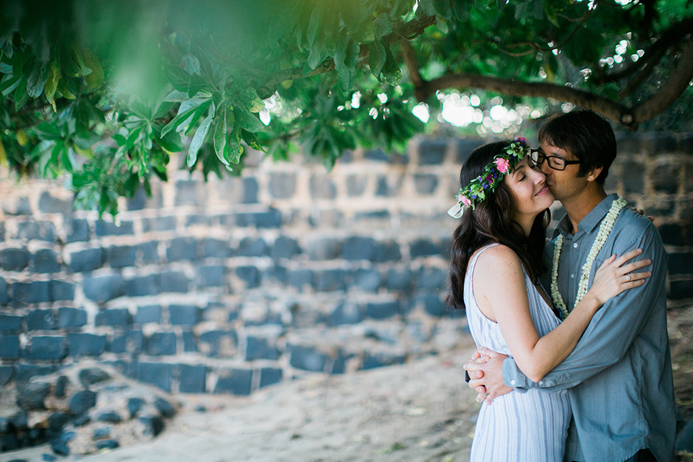 paia family photographer cadencia captures organic and colorful moments.