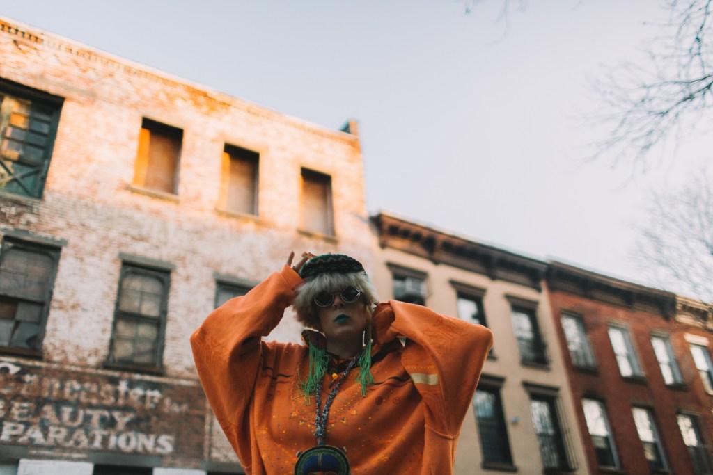 new-york-city-dance-photogrpahy