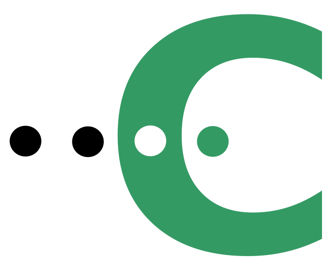 C from Cadent logo