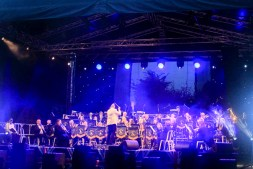 Aylesbury Concert Band 4