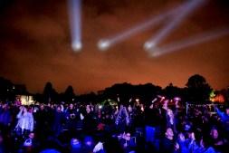 Aylesbury Proms in the Park