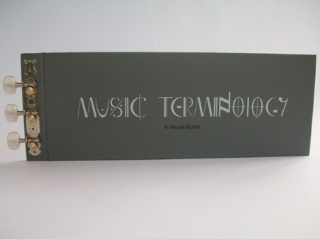 music_terminology_page1