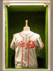 Coca 19
