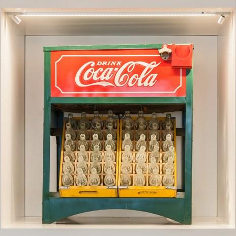 Coca 20
