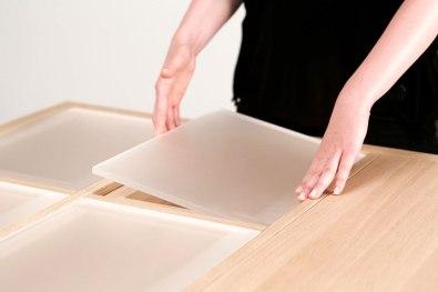 modular-work-bench-for-modern-artisans-8