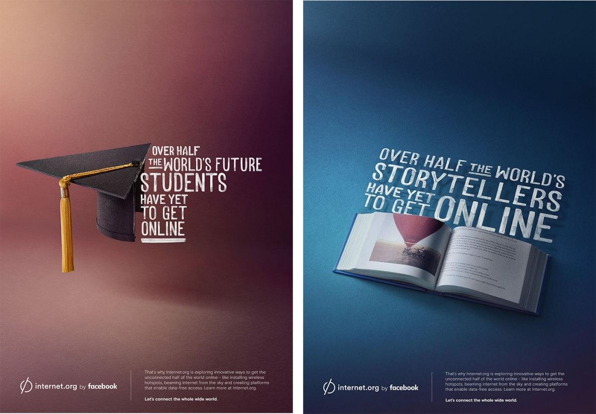 internet-org-campanha-02
