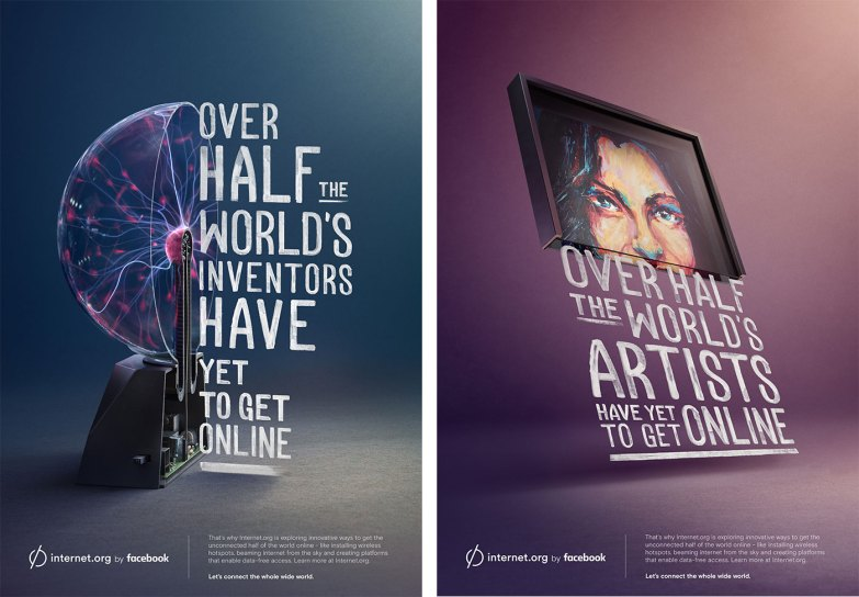 internet-org-campanha-05