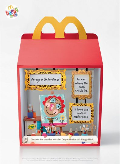 HelenMusselwhiteHappyMeal_06