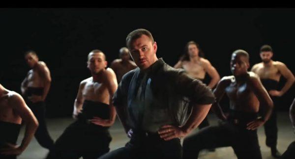 sam-smith-how-do-you-sleep-video