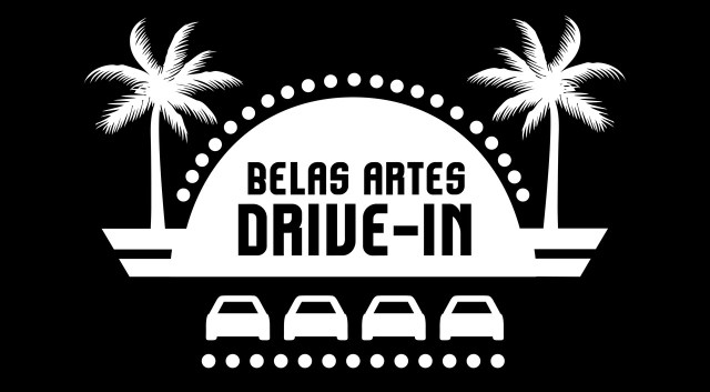 BELAS ARTES DRIVE IN_negativo_Easy-Resize.com