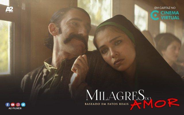 Milagres do Amor_Easy-Resize.com