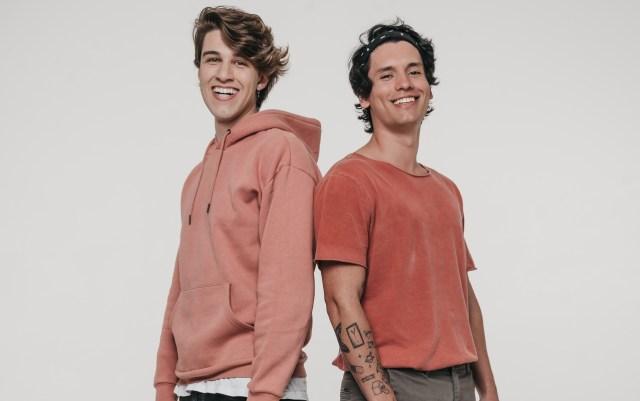 João Klein e Murilo Bispo_Easy-Resize.com