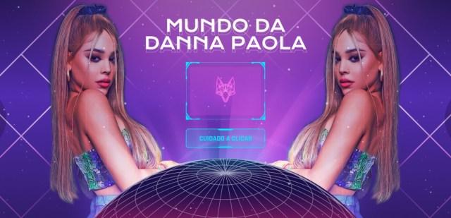 Danna Paola_Easy-Resize.com