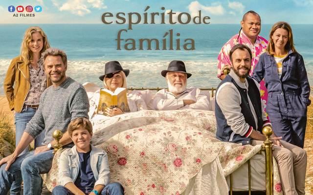 ESPÍRITO DE FAMÍLIA_Easy-Resize.com