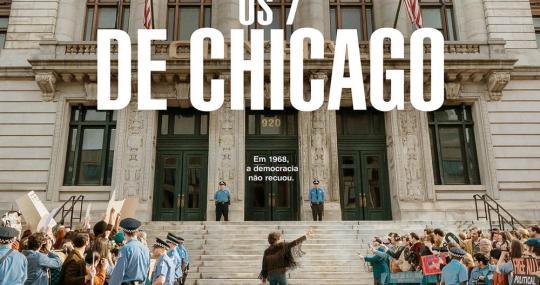 Os-7-de-Chicago-Netflix_edited-1000x700-1