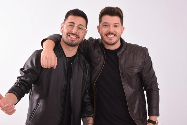 Roger e Gustavo_Easy-Resize.com