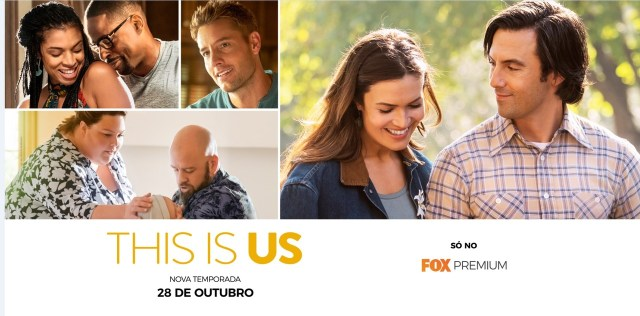 This is Us - 5a temporada_Easy-Resize.com