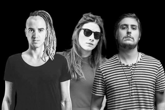 """Dre Guazzelli apresenta remix oficial de """"Estrelar"""" de Marcos Valle em parceria com Pedro Almeida e Marina Diniz"""
