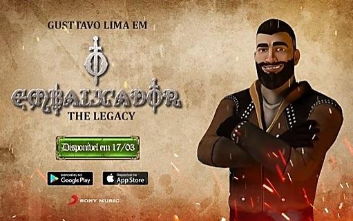 game-app-plataforma