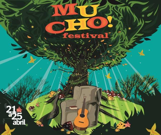 Arte Festival MUCHO! LOGO COR-2_Easy-Resize.com