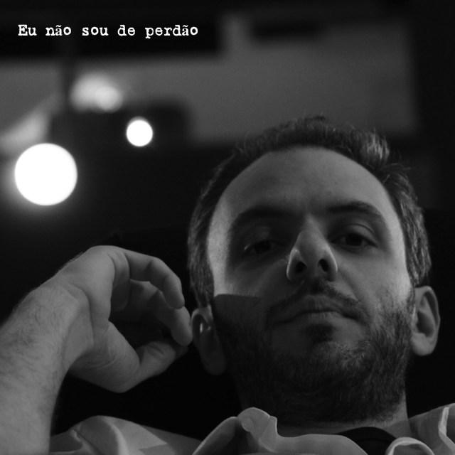 Lucas Sacandura