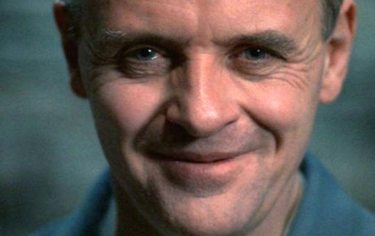 The-Silence-of-Lambs-Anthony-Hopkins-as-Smiling-Hannibal-Lecter