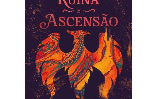 Ruina-e-Ascensao-2
