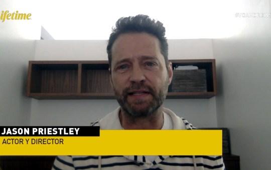 Jason-Pristley-Lifetime-Movies-3