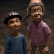 SparkShorts - Curtas Pixar – Parte 4 (2019 a 2020) - Plano Crítico