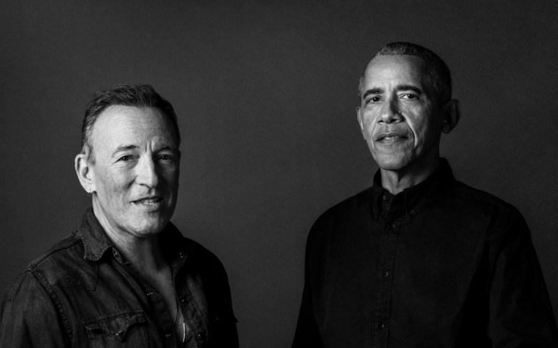 Bruce-Springsteen-Barack-Obama-Author-Photo_Credit-Photo-Rob-DeMartin