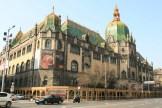 Museu de Artes Aplicadas