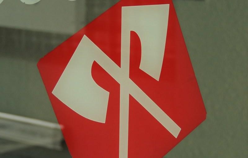 Gemeinderat in Nöten